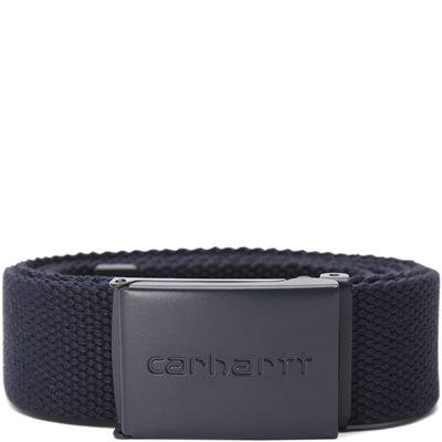 Clip Tonal Belt Clip Tonal Belt | Blå